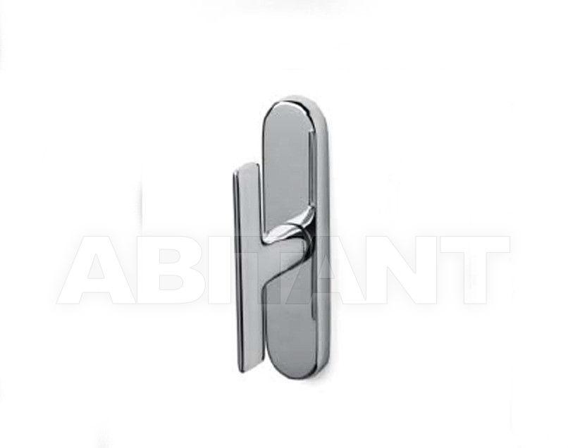 Купить Дверная ручка Olivari Maniglie C182