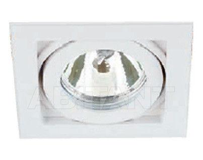 Купить Светильник точечный Brumberg Light 20xiii 20001070