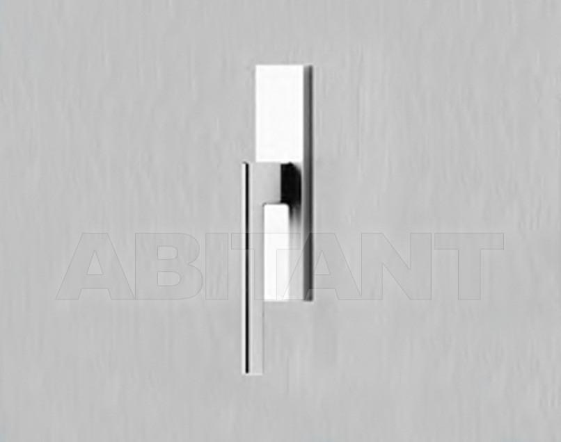 Купить Дверная ручка Olivari Maniglie C228