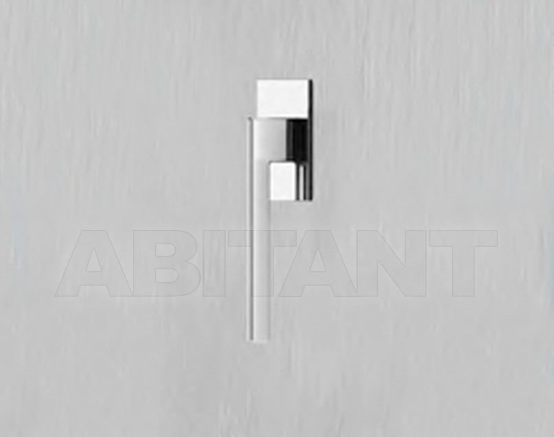 Купить Дверная ручка Olivari Maniglie K228B