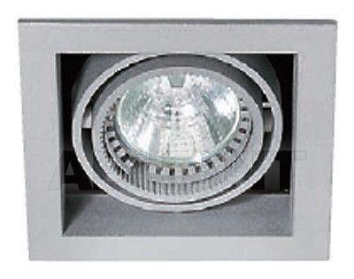 Купить Светильник точечный Brumberg Light 20xiii 512411