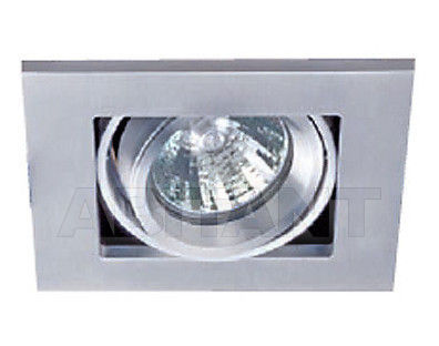 Купить Светильник точечный Brumberg Light 20xiii 512541