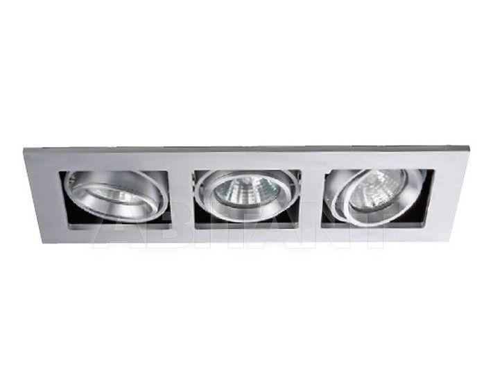 Купить Светильник точечный Brumberg Light 20xiii 512543