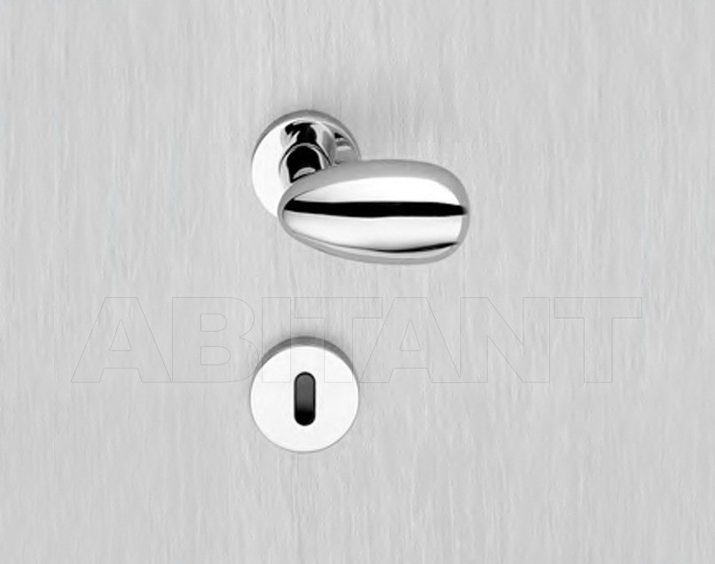 Купить Дверная ручка Olivari Maniglie M108RB8