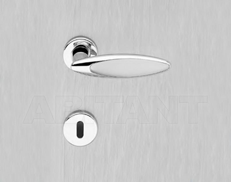 Купить Дверная ручка Olivari Maniglie M188RB8