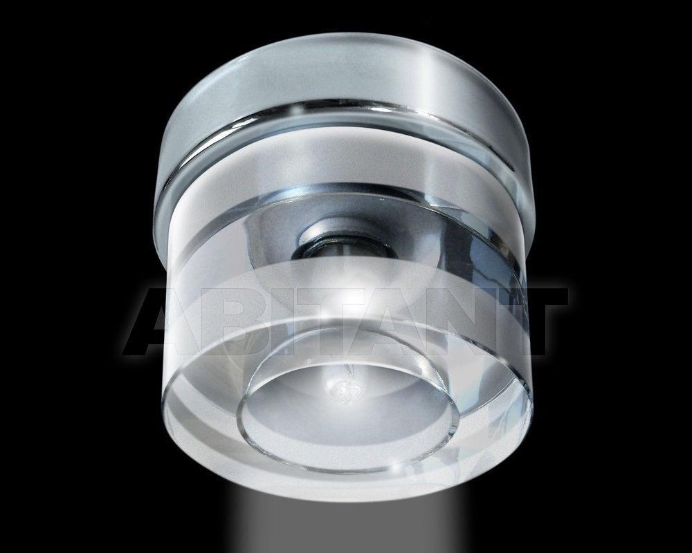 Купить Светильник точечный Gumarcris  Crystal Spot Lights 2022CR