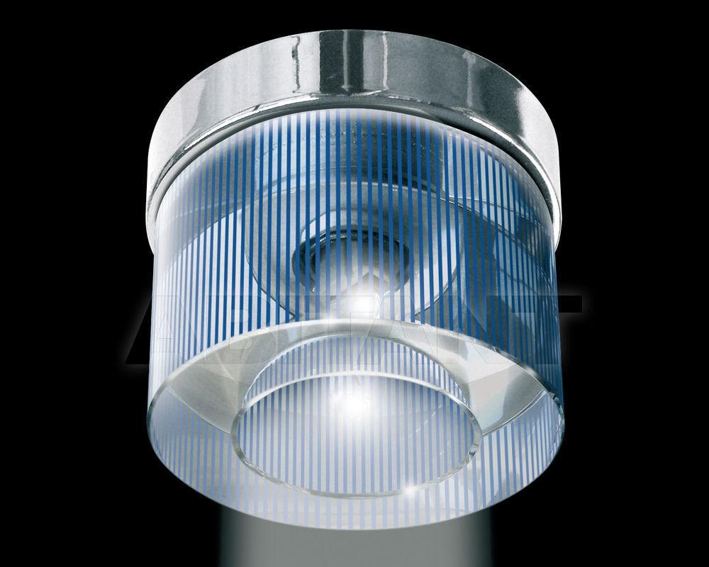 Купить Светильник точечный Gumarcris  Crystal Spot Lights 1946CR