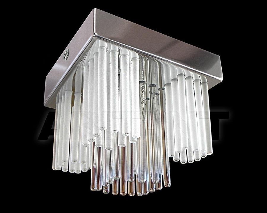 Купить Светильник точечный Gumarcris  Crystal Spot Lights 2264CR