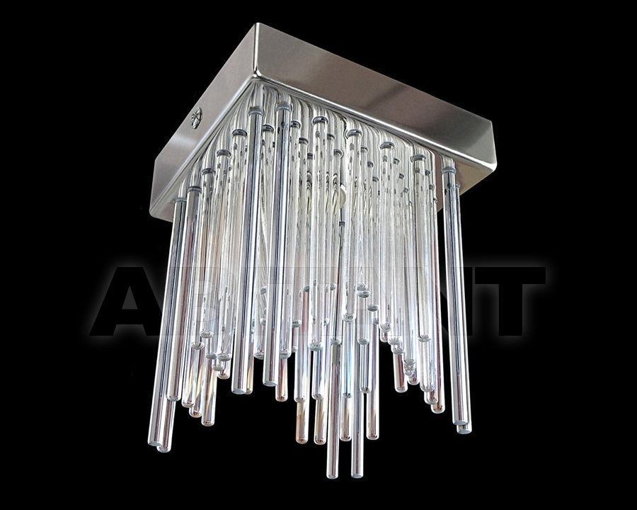 Купить Светильник точечный Gumarcris  Crystal Spot Lights 2255CR