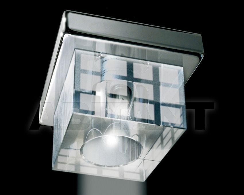 Купить Светильник точечный Gumarcris  Crystal Spot Lights 1489CR
