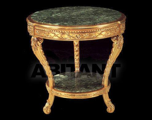 Купить Столик приставной Anselmo Bonora 2010 1904