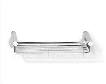 Купить Полка Valli Arredobagno Living Bathroom New Vision E 5121
