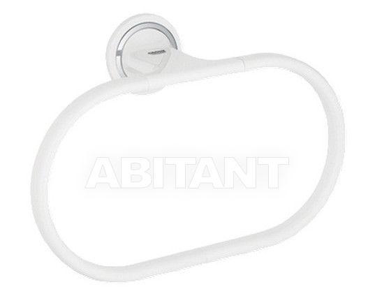 Купить Держатель для полотенец ONDUS Grohe 2012 40 379 LS0