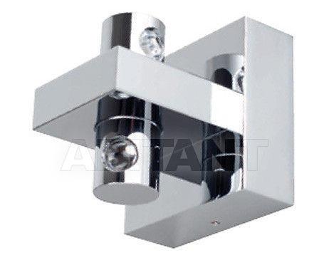Купить Светильник настенный Brumberg Light 20xiii BOMAC3.6