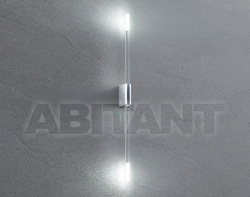 Купить Светильник настенный Brumberg Light 20xiii ICICLE2.1