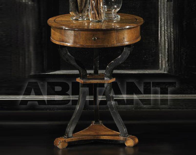Купить Столик приставной Vittorio Grifoni  Tradizione 1419