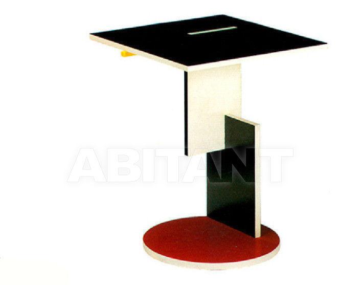 Купить Столик кофейный Steel Line 2011 T/415