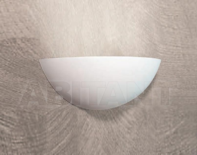Купить Светильник настенный Brumberg Light 20xiii 783150