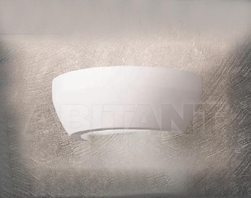 Купить Светильник настенный Brumberg Light 20xiii 784050