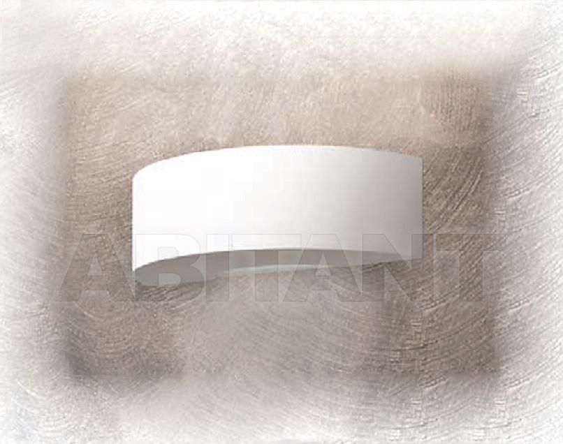 Купить Светильник настенный Brumberg Light 20xiii 784550