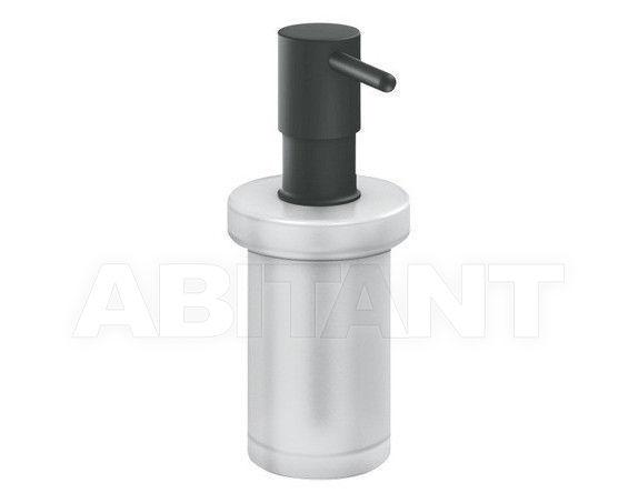 Купить Дозатор для мыла ONDUS Grohe 2012 40 389 KS0