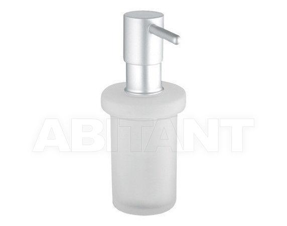 Купить Дозатор для мыла ONDUS Grohe 2012 40 389 BS0