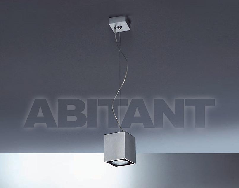 Купить Светильник Brumberg Light 20xiii O16741