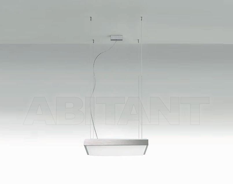 Купить Светильник Brumberg Light 20xiii O07362