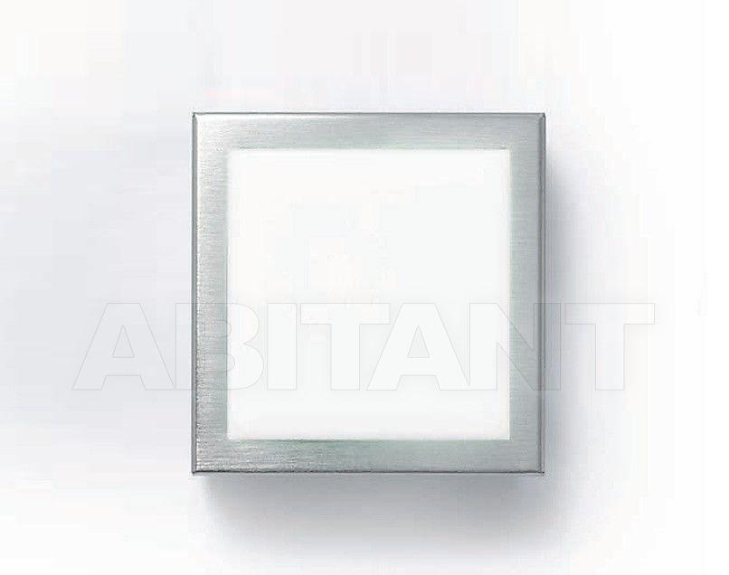 Купить Светильник настенный Brumberg Light 20xiii O07260