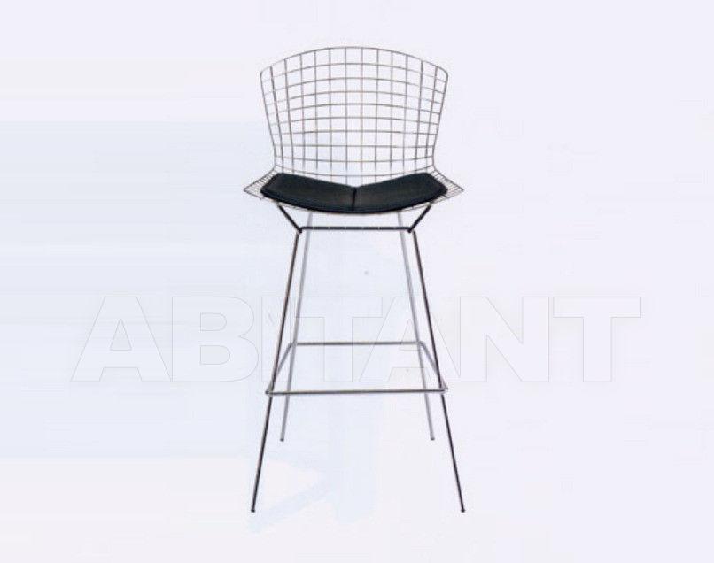 Купить Барный стул Steel Line 2011 483
