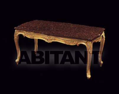 Купить Столик журнальный Anselmo Bonora 2010 1964  Tavolino rettangolare/Little rettangular table