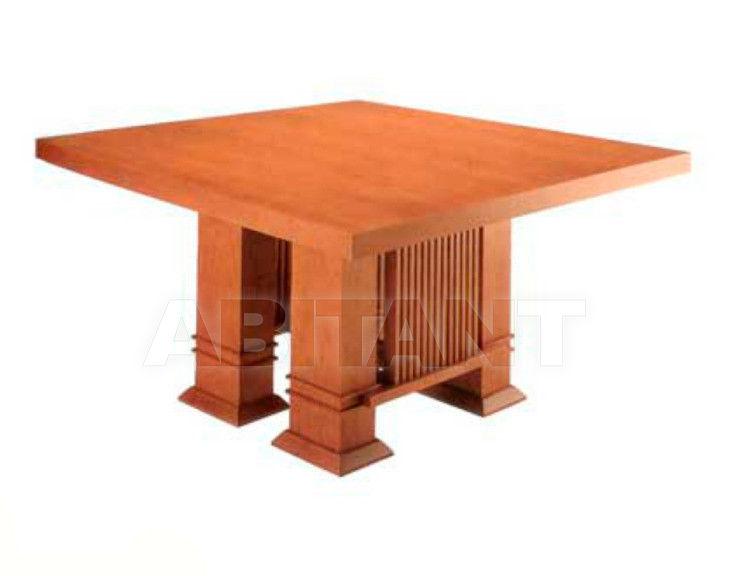 Купить Стол обеденный Steel Line 2011 T/485