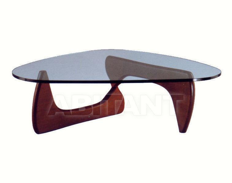 Купить Столик журнальный Steel Line 2011 200