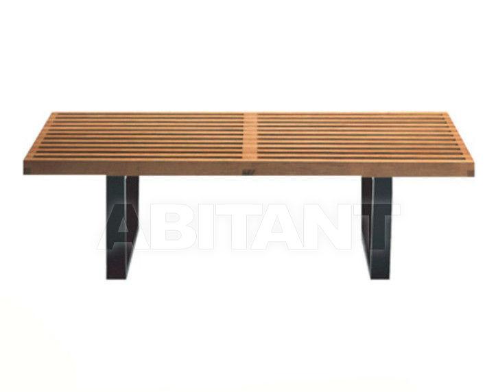 Купить Столик журнальный Steel Line 2011 163