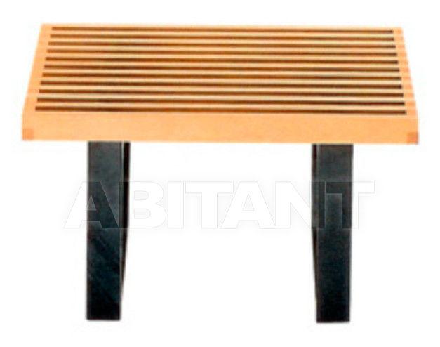 Купить Столик журнальный Steel Line 2011 161