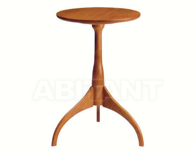 Купить Столик кофейный Steel Line 2011 532