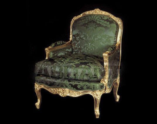 Купить Кресло Anselmo Bonora 2010 1980  Bergere/Armchair