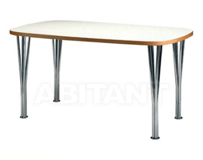 Купить Стол обеденный Steel Line 2011 T/471