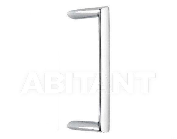 Купить Дверная ручка Olivari Maniglioni L151