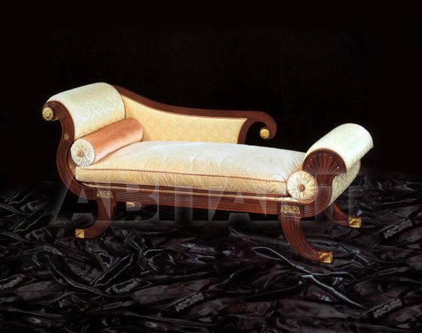 Купить Кушетка Anselmo Bonora 2010 1988