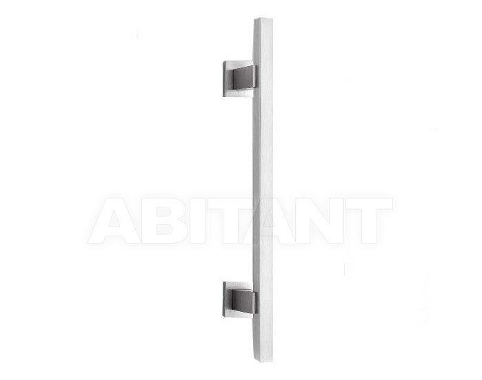Купить Дверная ручка Olivari Maniglioni L205R