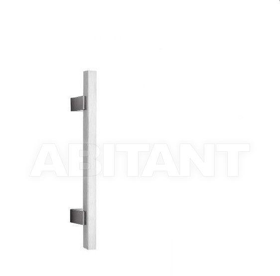 Купить Дверная ручка Olivari Maniglioni L204