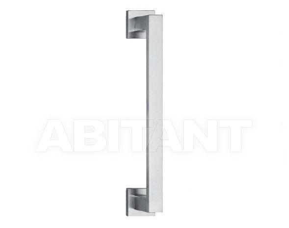 Купить Дверная ручка Olivari Maniglioni L206R