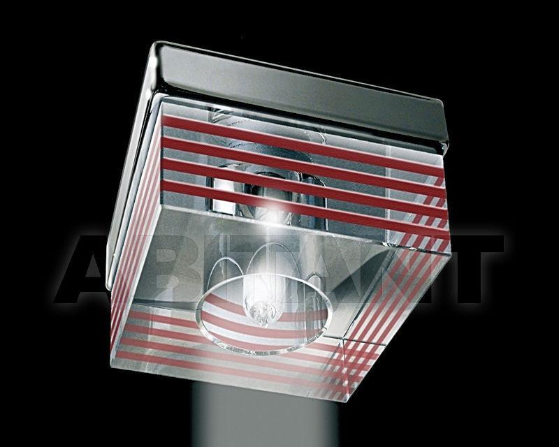 Купить Светильник точечный Gumarcris  Crystal Spot Lights 1625CR