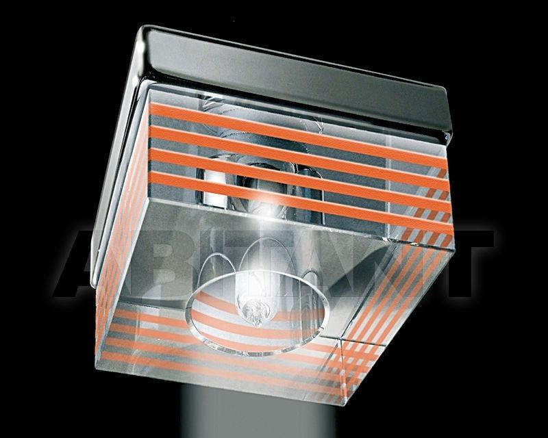 Купить Светильник точечный Gumarcris  Crystal Spot Lights 1622CR