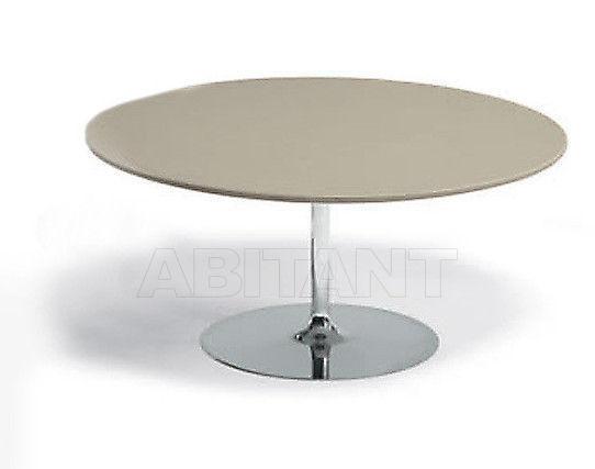 Купить Столик журнальный Matteo Grassi Home 2011 AR52P