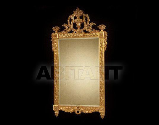 Купить Зеркало настольное Anselmo Bonora 2010 2026  Specchiera/Mirror