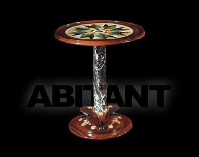 Купить Столик приставной Anselmo Bonora 2010 2030  Tavolino rettangolare/Little rettangular table