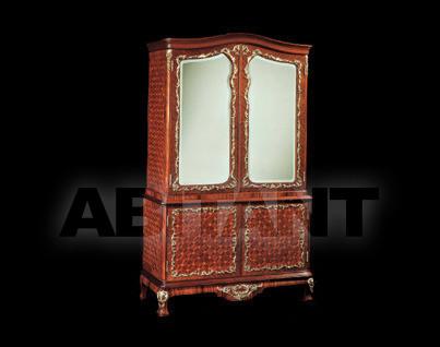 Купить Сервант Anselmo Bonora 2010 2032  Tavolino rettangolare/Little rettangular table