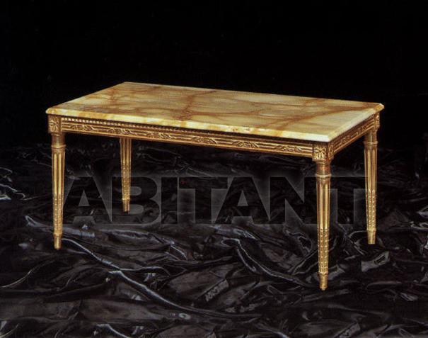 Купить Столик кофейный Anselmo Bonora 2010 2038  Tavolino rettangolare/Little rettangular table